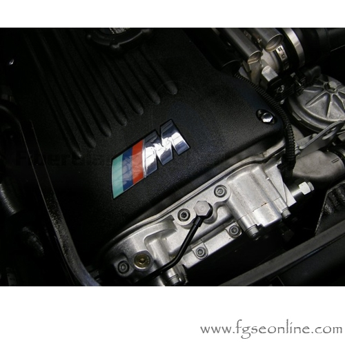 Another fgseonline 2005 BMW M3 post... - 15166112