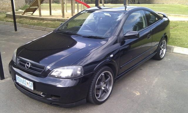 boomshaka 2002 opel astra specs photos modification info at cardomain. Black Bedroom Furniture Sets. Home Design Ideas