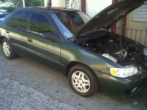 Another eclipse_boy86 2001 Toyota Corolla post... - 15170190