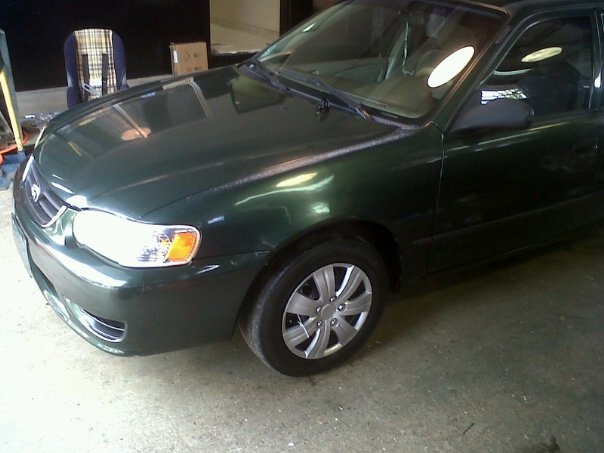 Another eclipse_boy86 2001 Toyota Corolla post... - 15170191