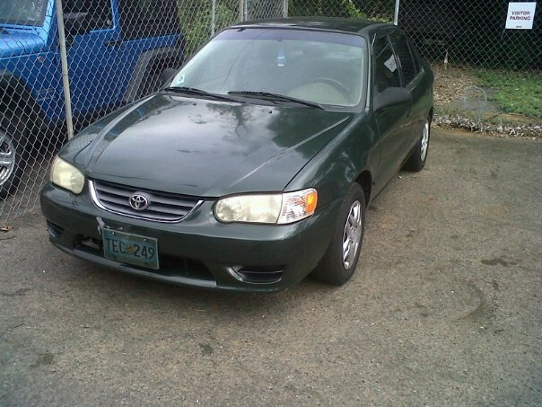 Another eclipse_boy86 2001 Toyota Corolla post... - 15170192