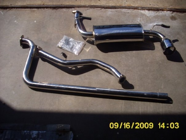 Another n204mk 2004 Dodge Neon post... - 15168383