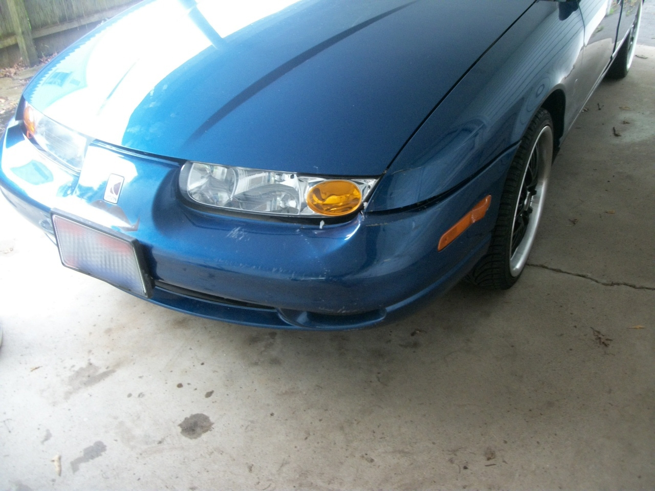Another Myzticalmitch 2000 Saturn S-Series post... - 15171056