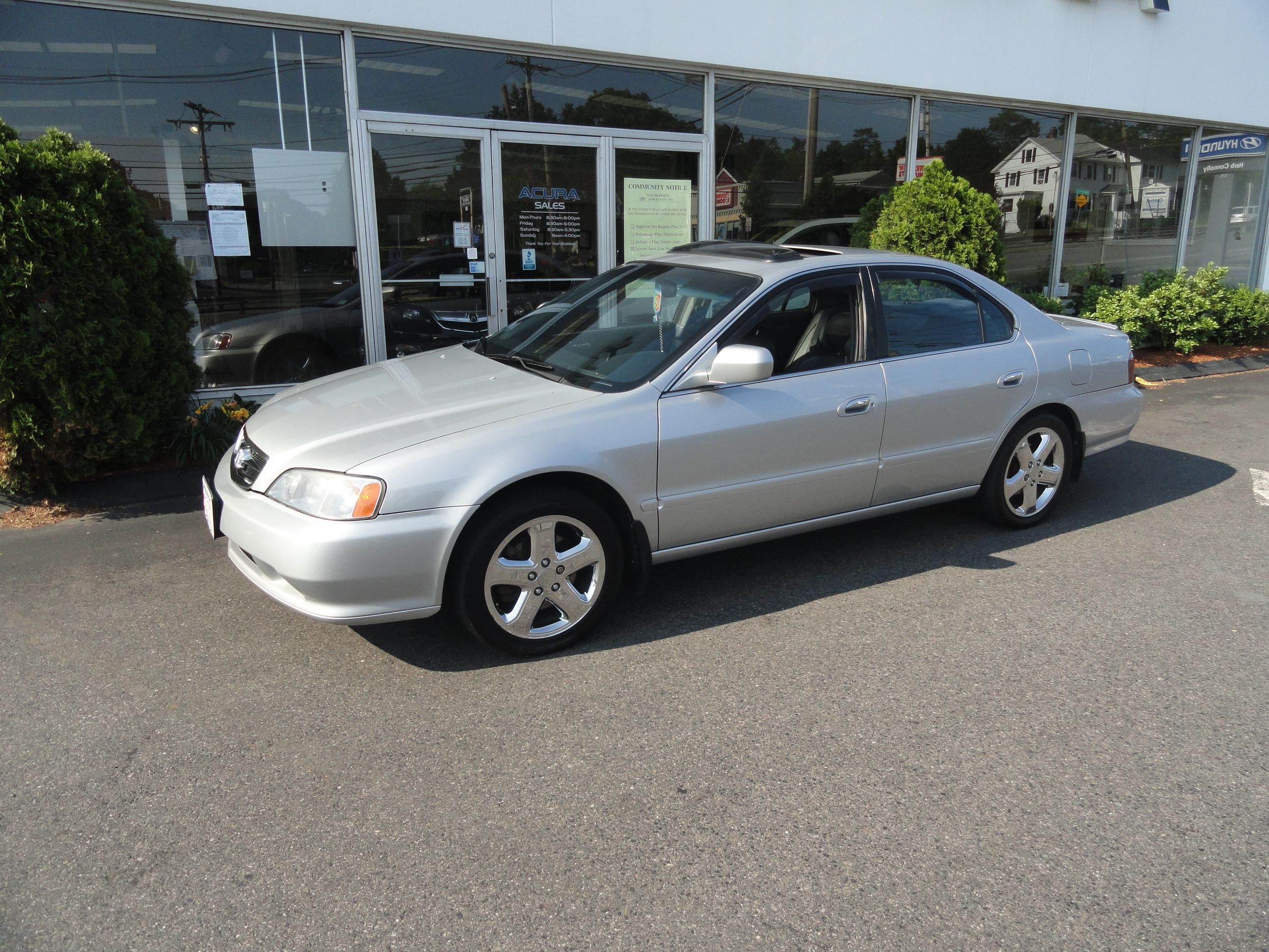 sale strongauto acura specs for photos and tl