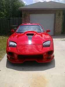 Another jereiah 1994 Dodge Stealth post... - 15173157