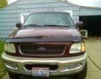 Another POLOBOY4AAF 1998 Ford Expedition EL post... - 15174220