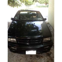 picot2008s 1993 Dodge Spirit