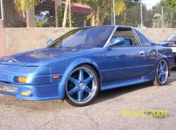 Chester_capo 1989 Toyota MR2