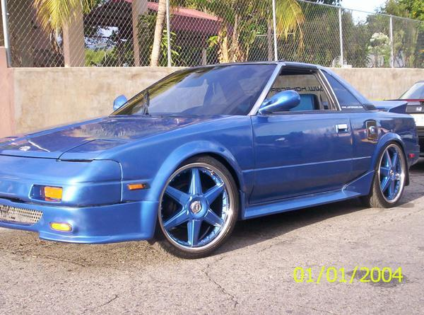 Another Chester_capo 1989 Toyota MR2 post... - 15175607
