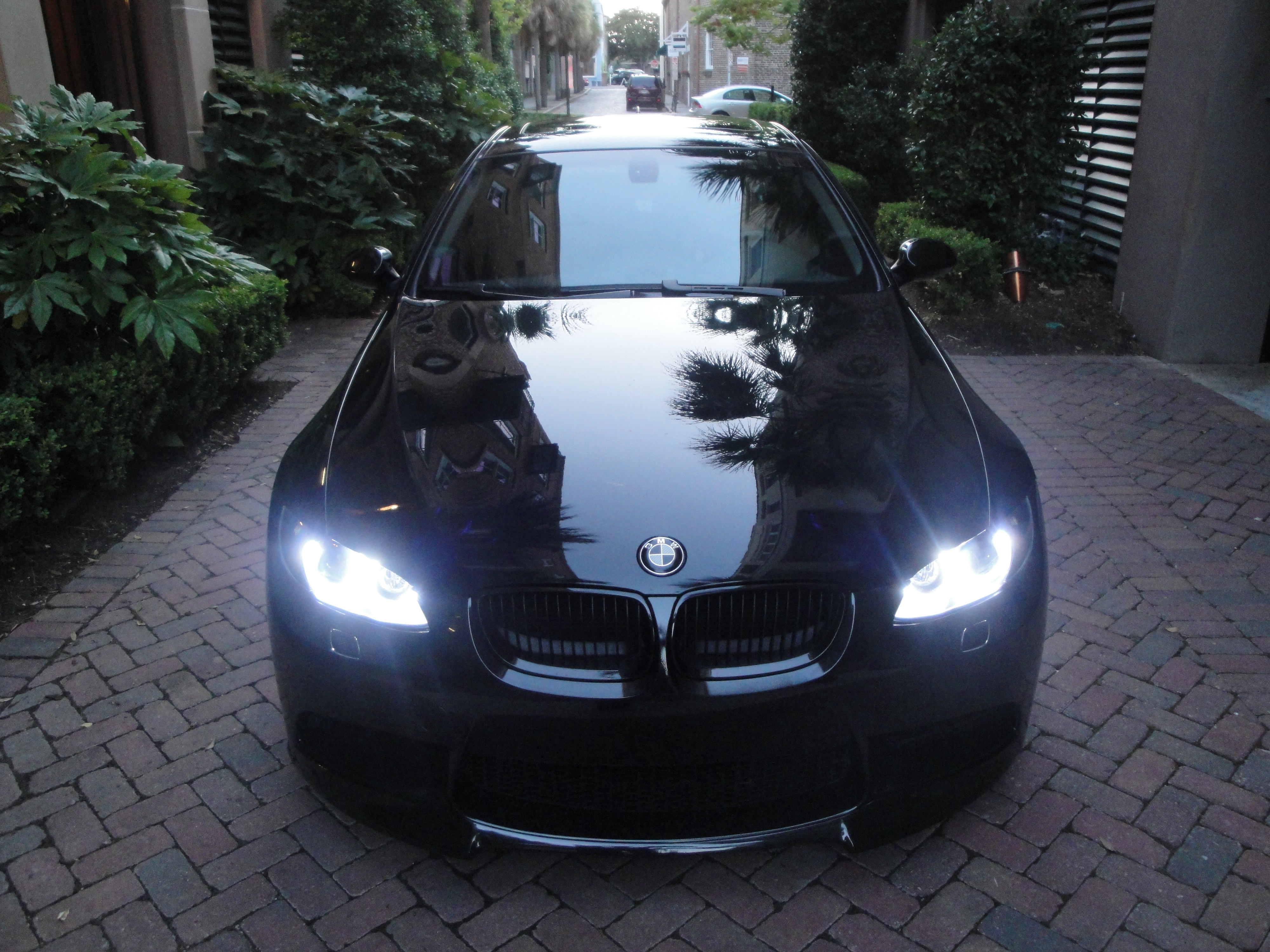 Another JSCO26 2007 BMW 3 Series post... - 15174911