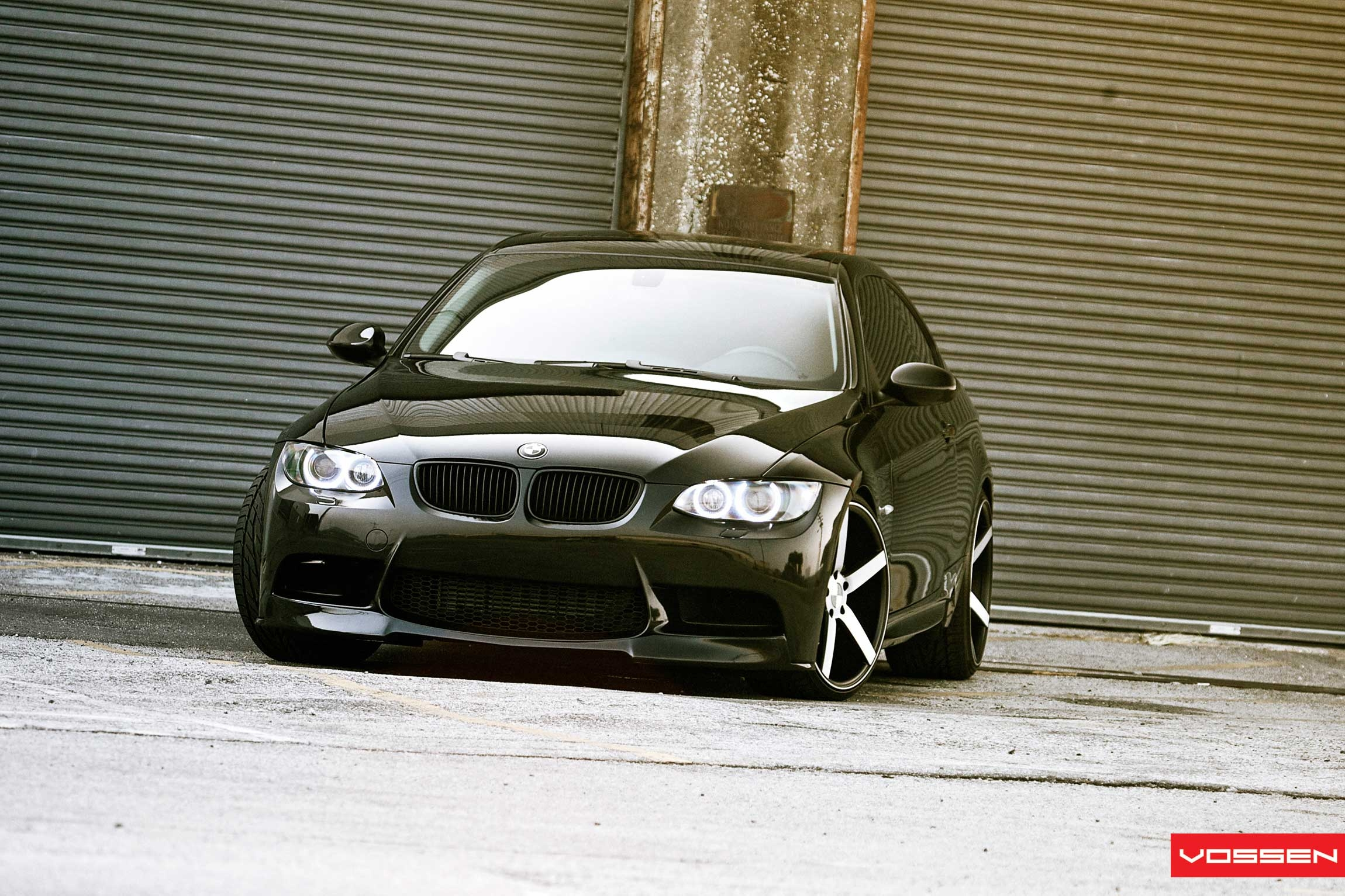 Another JSCO26 2007 BMW 3 Series post... - 15174913