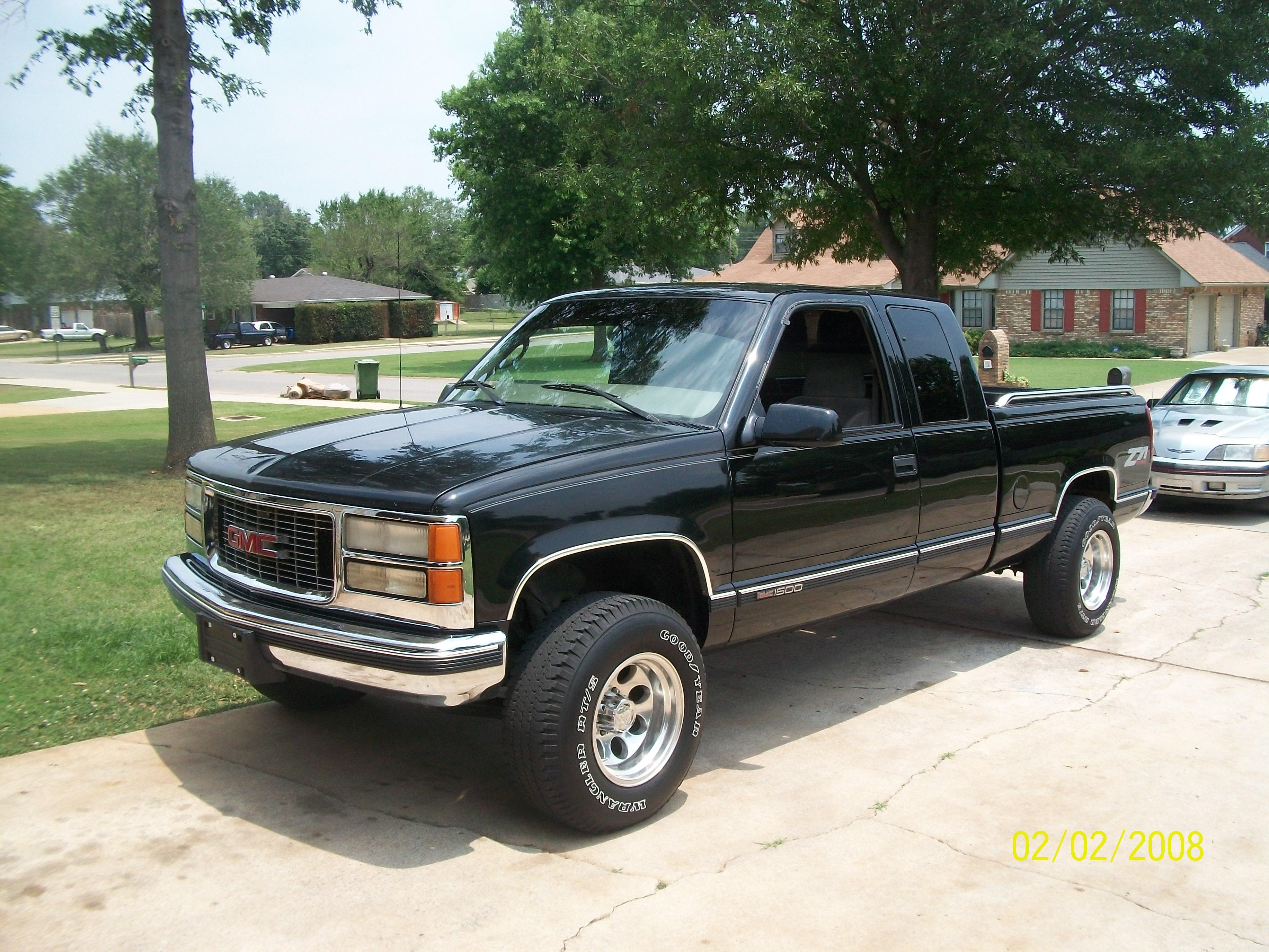 what is the towing capacity of 1998 gmc sierra 1500 z71 html autos post. Black Bedroom Furniture Sets. Home Design Ideas