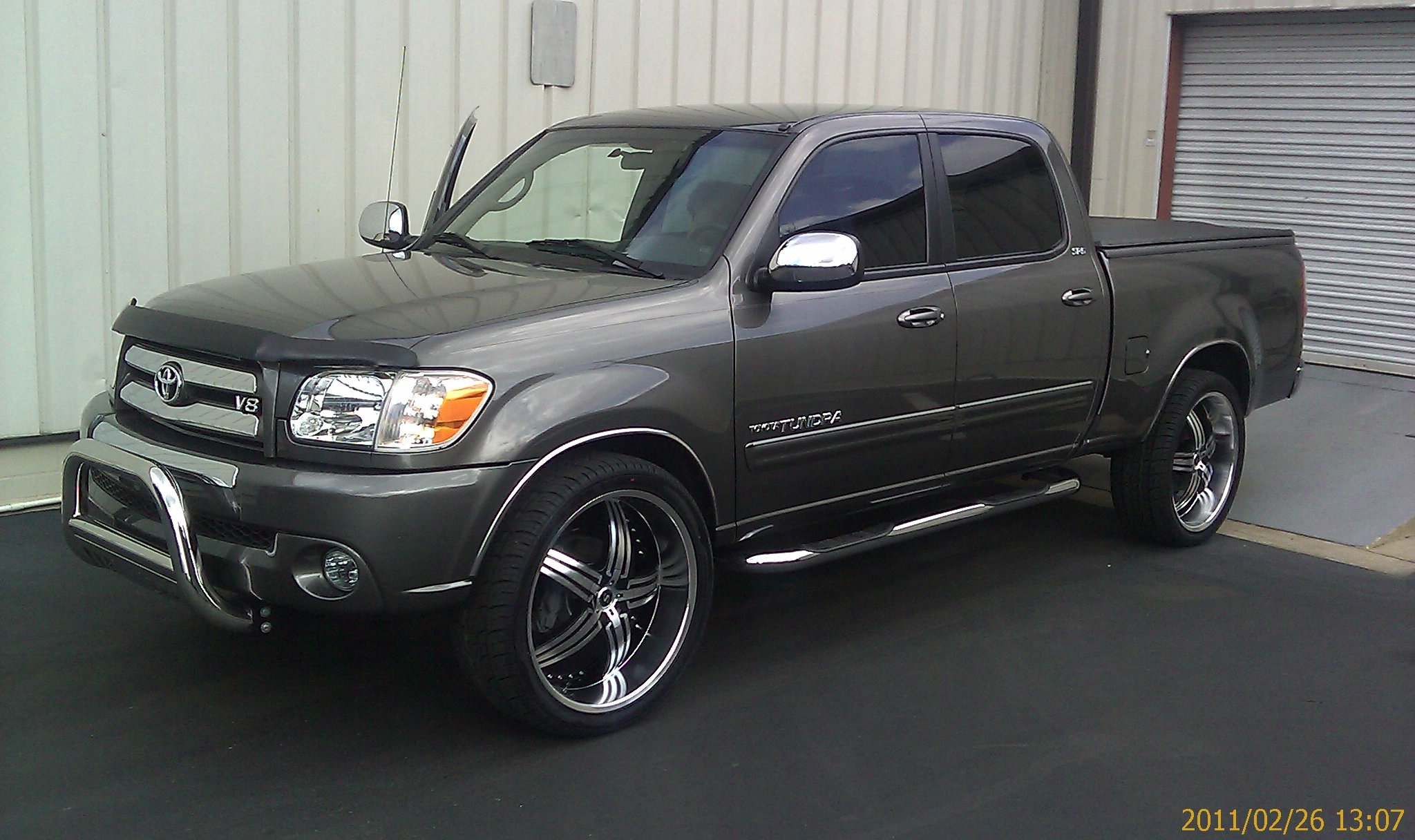 imj1128 2006 toyota tundra double cabsr5 pickup 4d 6 1 4 ft specs photos modification info at. Black Bedroom Furniture Sets. Home Design Ideas