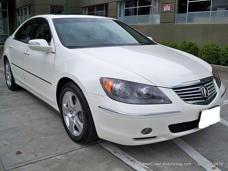 Another RLJay06 2006 Acura RL post... - 15178378