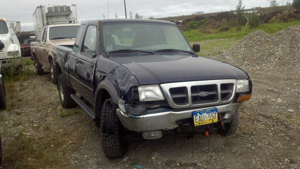 nexmo tuning 2000 ford ranger super cabpickup 4d specs photos modification info at cardomain. Black Bedroom Furniture Sets. Home Design Ideas