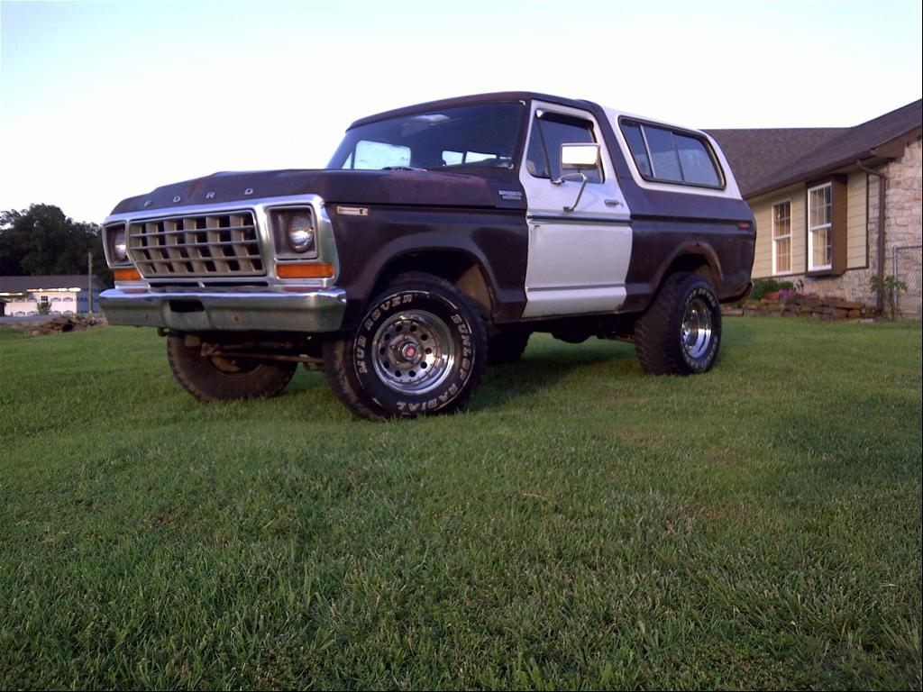 1978 1979 bronco for sale 1978 1979 bronco for sale http www. Cars Review. Best American Auto & Cars Review