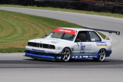 sbassens 1988 BMW M3
