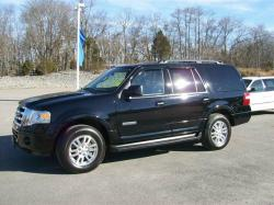 ST_LOUI5 2008 Ford Expedition