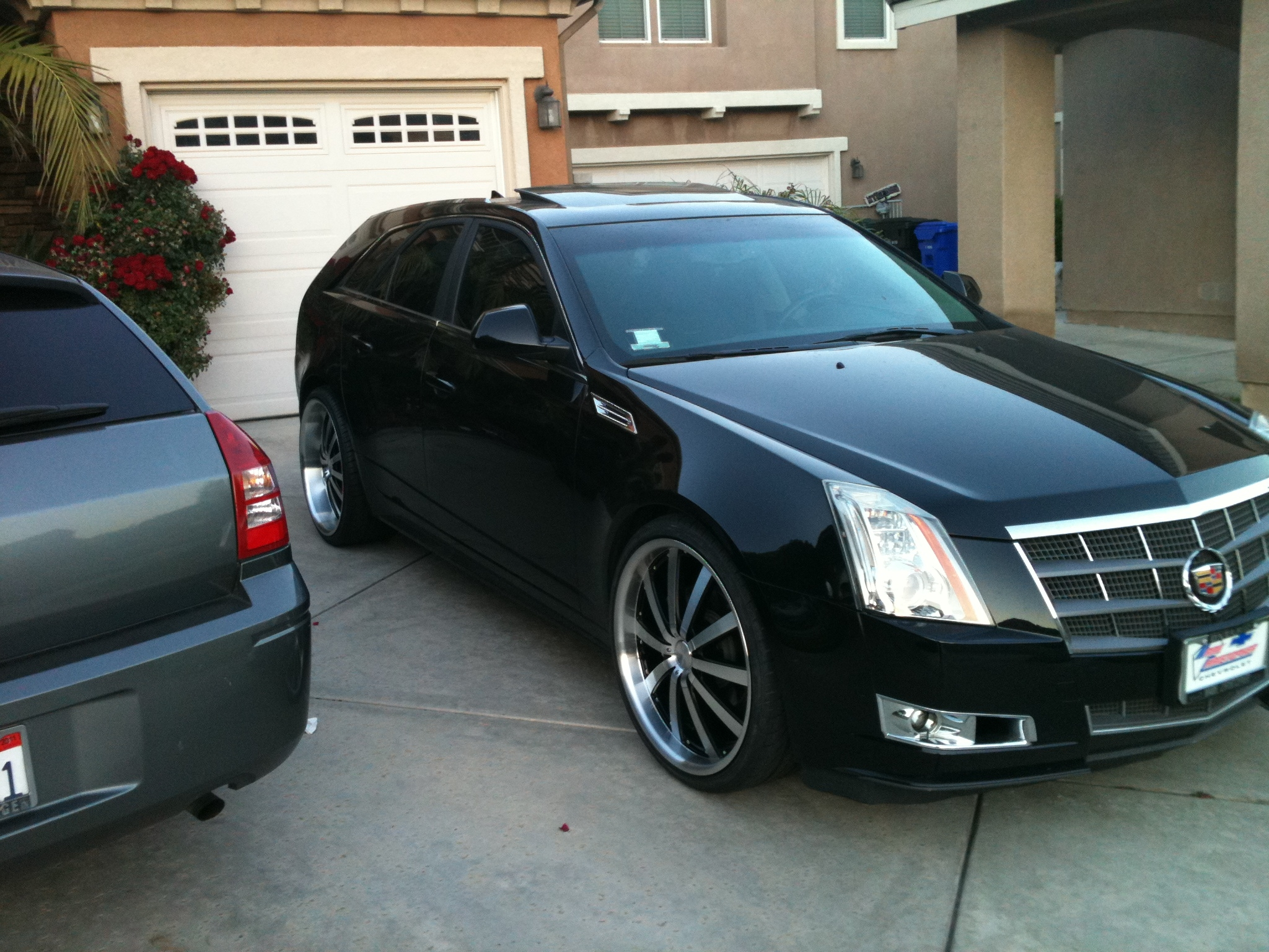 cadillac amazing ratings with news images reviews cts msrp