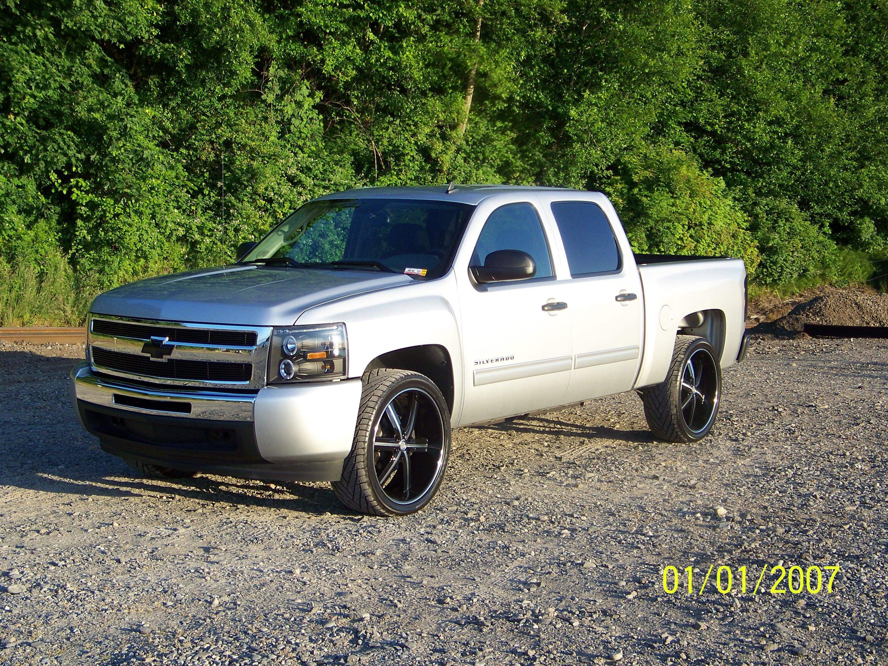 vehicle used in sale bay chevrolet city silverado mi for vehicles vehiclesearchresults photo