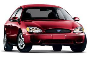 Another reveltl 2005 Ford Taurus post... - 15183883