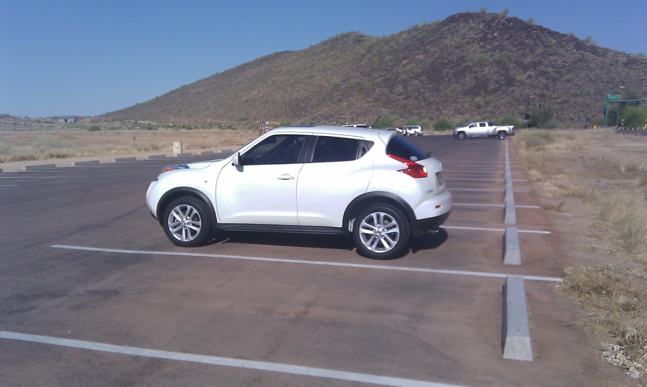 Another Skylz2008 2011 Nissan JUKE post... - 15184419