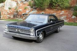 myfirst66s 1966 Plymouth Fury