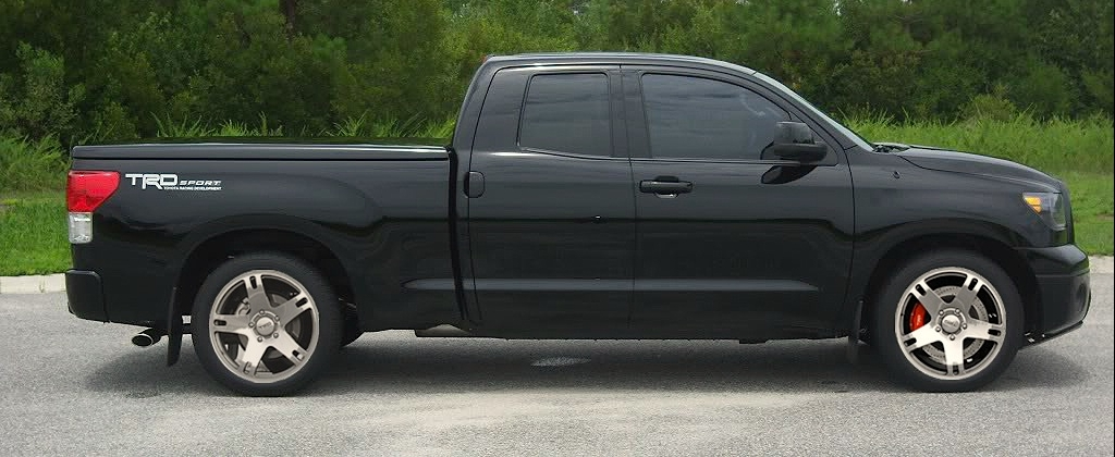 Supratwins 2011 Toyota Tundra Double Cab Specs Photos HD Wallpapers Download free images and photos [musssic.tk]