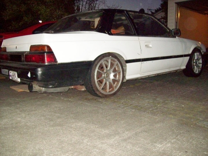 Another sleepn_fxgt 1986 Honda Prelude post... - 15187749