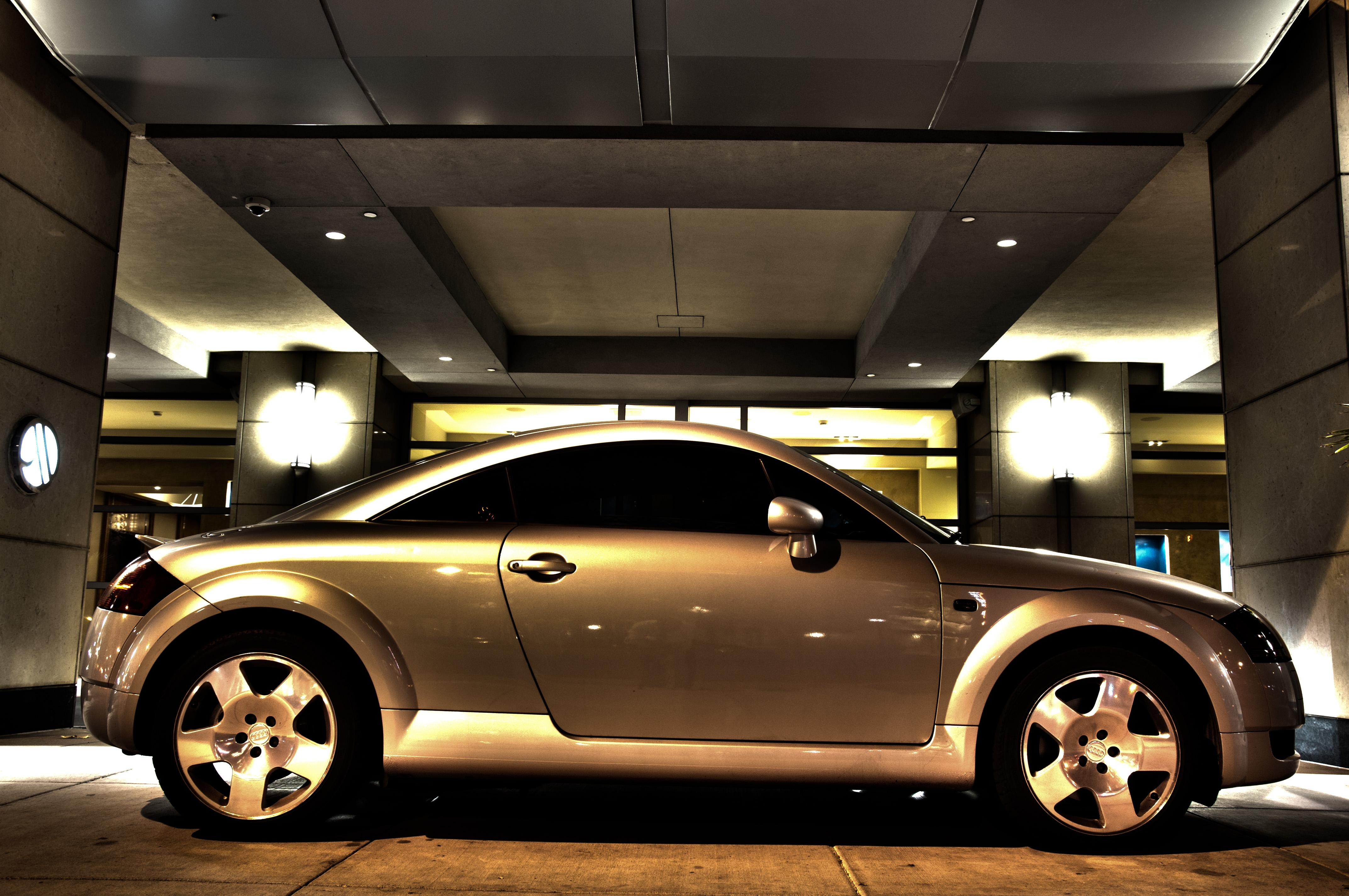 xwright 2002 audi tt225 quattro coupe 2d specs photos modification info at cardomain. Black Bedroom Furniture Sets. Home Design Ideas