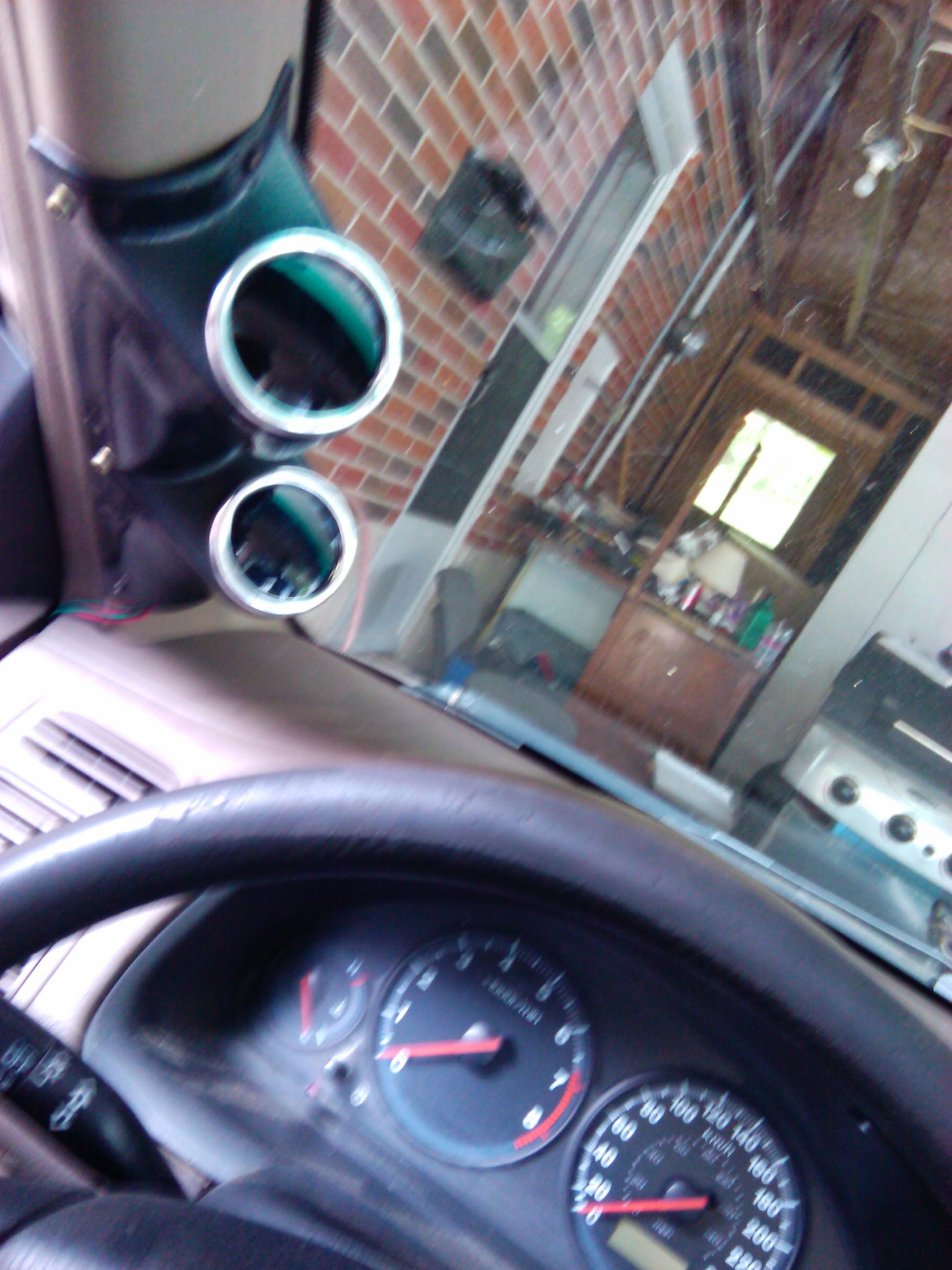 Another jweezy33 2001 Honda Civic post... - 15189672
