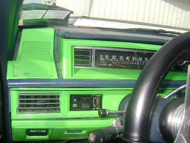 Another 17744 1990 Oldsmobile Delta 88 post... - 15192403