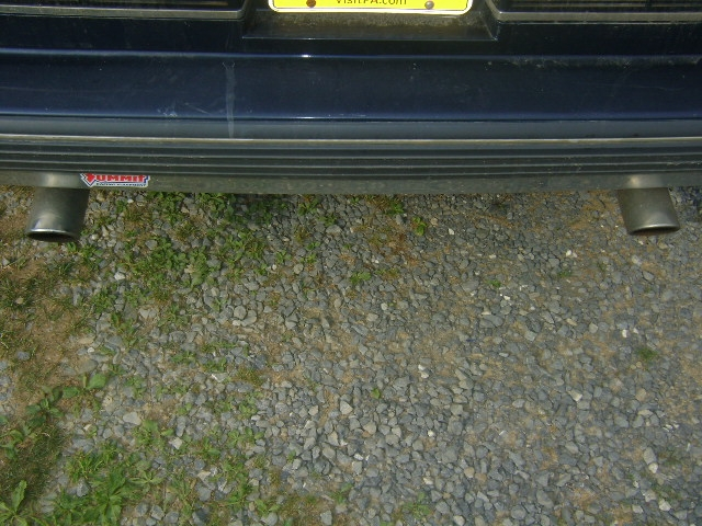Another 17744 1990 Oldsmobile Delta 88 post... - 15192404