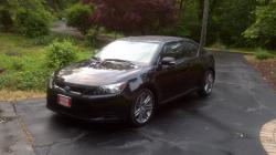 paigdvds 2011 Scion tC