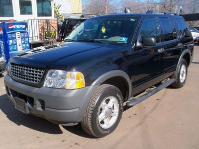 Another S4MMYB0Y 2003 Ford Explorer post... - 15193157