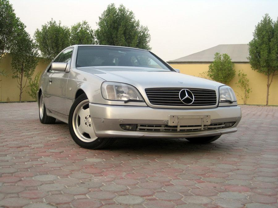 Mercedes Benz Sl Cl on 1996 saturn sl, 1996 mercedes amg, 1996 mercedes sl500, 1996 mercedes mx, 1996 mercedes e320 parts, 1996 mercedes e class, 1996 mercedes sl320, 1996 mercedes s class, 1996 mercedes slk, 1996 mercedes clk, 1996 mercedes 450sl, 1996 mercedes ml, 1996 gmc sl, 1996 oldsmobile sl, 1996 mercedes c class, 1996 mercedes e320 gold, 1996 mercedes sel, 1996 mercedes black, 1996 mercedes 500sl, 1996 mercedes convertible,