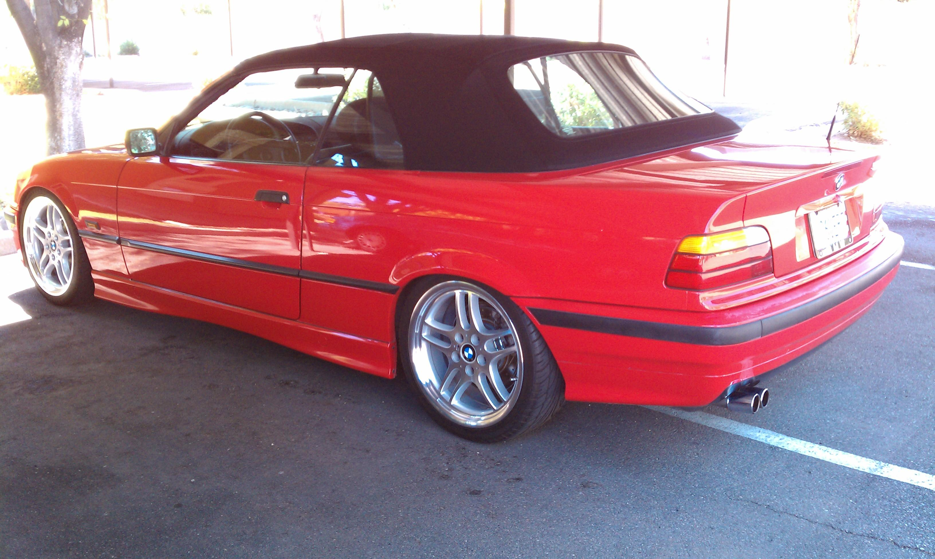 thebmwforum 1996 bmw 3 series328i convertible 2d specs photos modification info at cardomain. Black Bedroom Furniture Sets. Home Design Ideas
