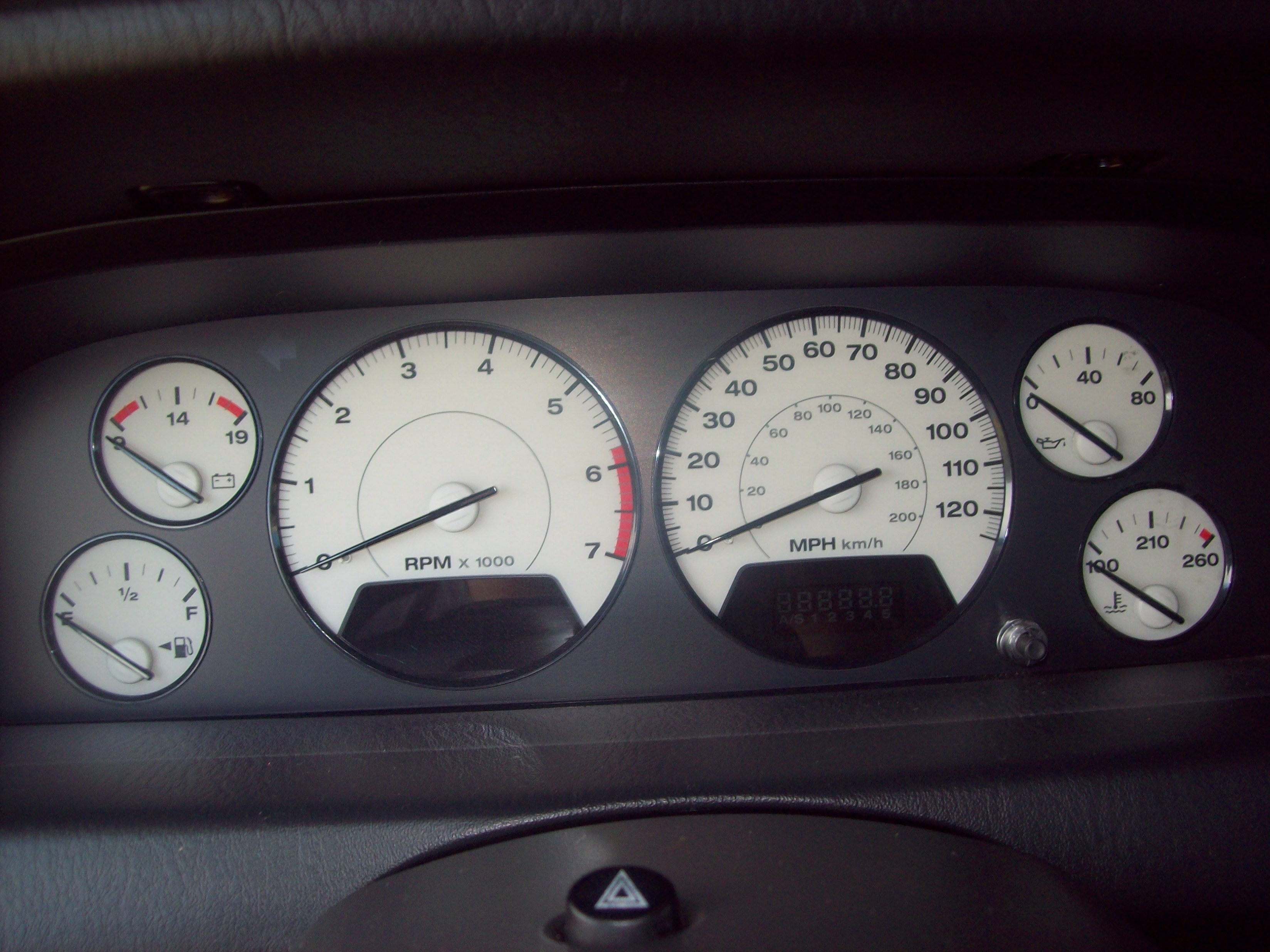Another tyrowe92 2002 Jeep Grand Cherokee post... - 15201163
