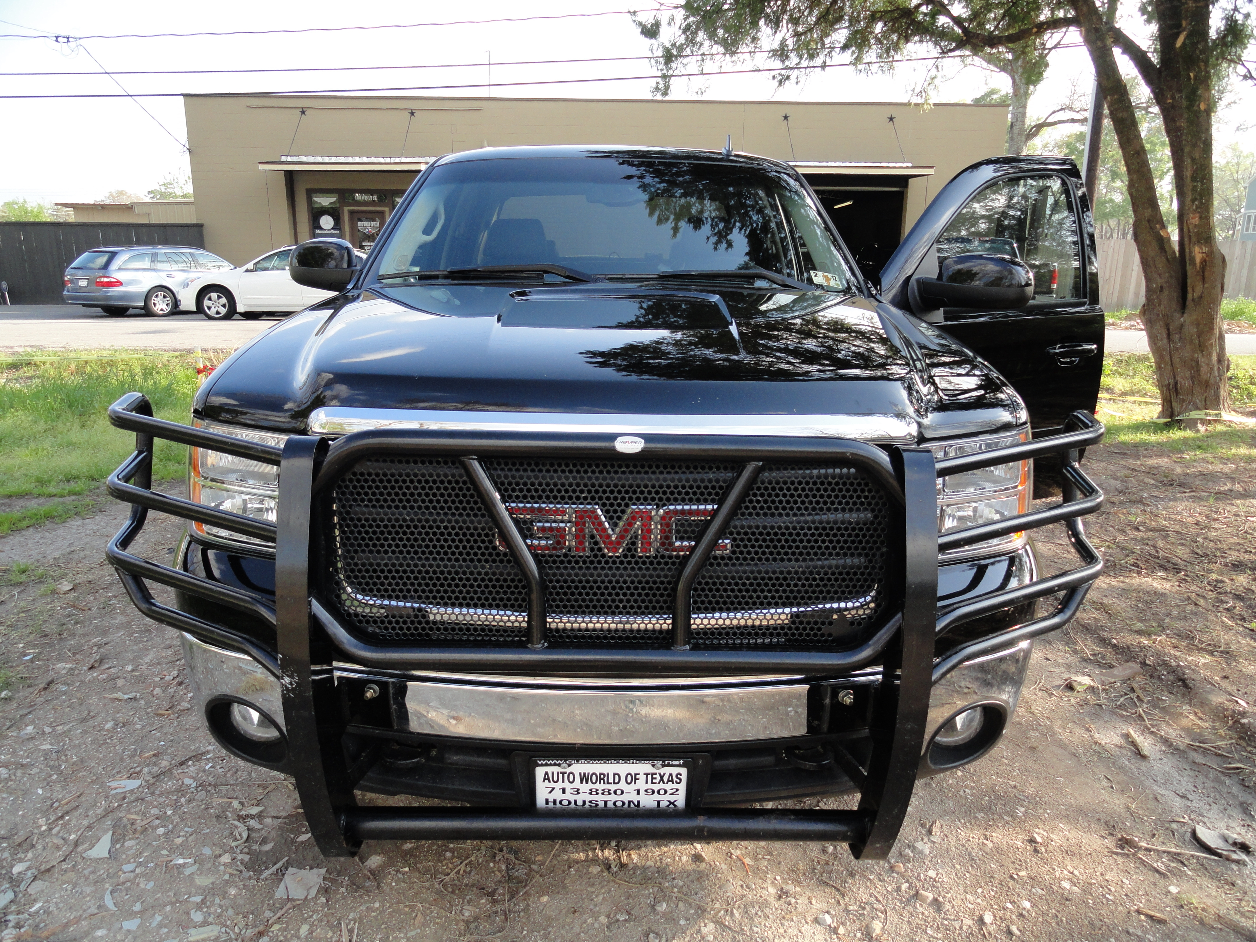 griffinsniffin 2008 gmc sierra 1500 crew cabslt pickup 4d 5 3 4 ft specs photos modification. Black Bedroom Furniture Sets. Home Design Ideas