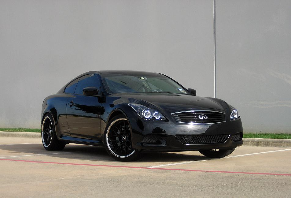 dinero007 2008 infiniti gg37 sport coupe 2d specs photos. Black Bedroom Furniture Sets. Home Design Ideas