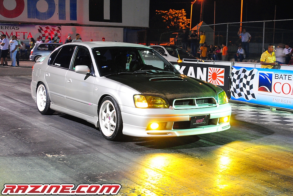 Another OmarB4 2001 Subaru Legacy post... - 15205522