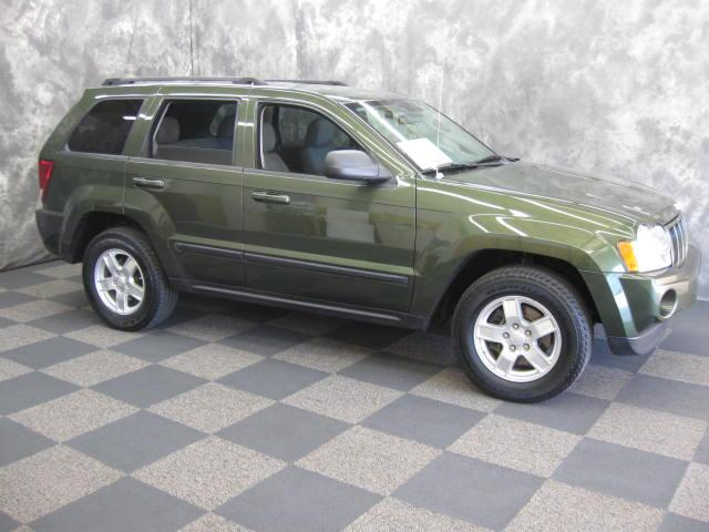 Another JPthingToo 2007 Jeep Grand Cherokee post... - 15206841