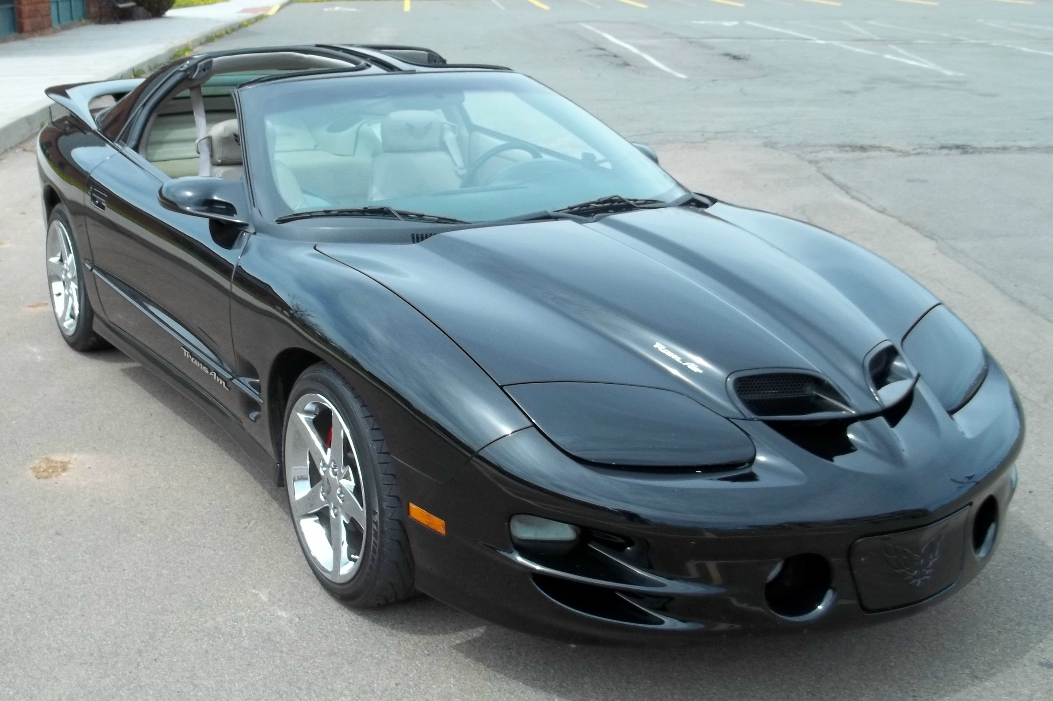 Another jcurrieirocz 1998 Pontiac Trans Am post... - 15209843