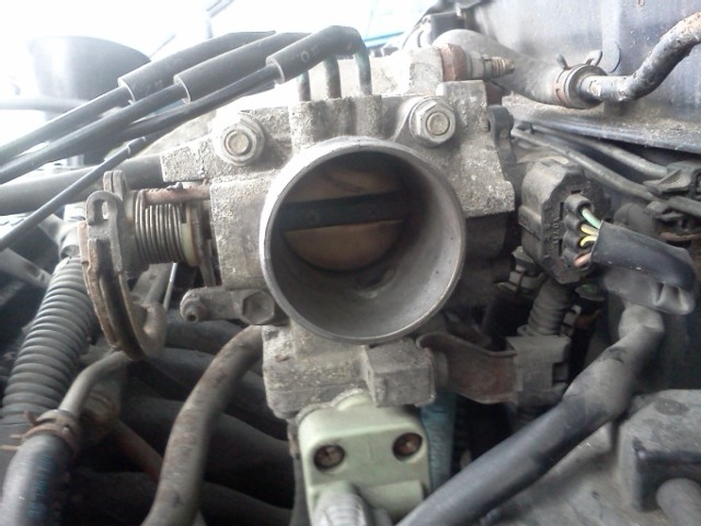 Another Sofie 1996 Toyota Tercel post... - 15617880