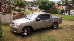 zigzwr 2011 Mazda B-Series Extended Cab