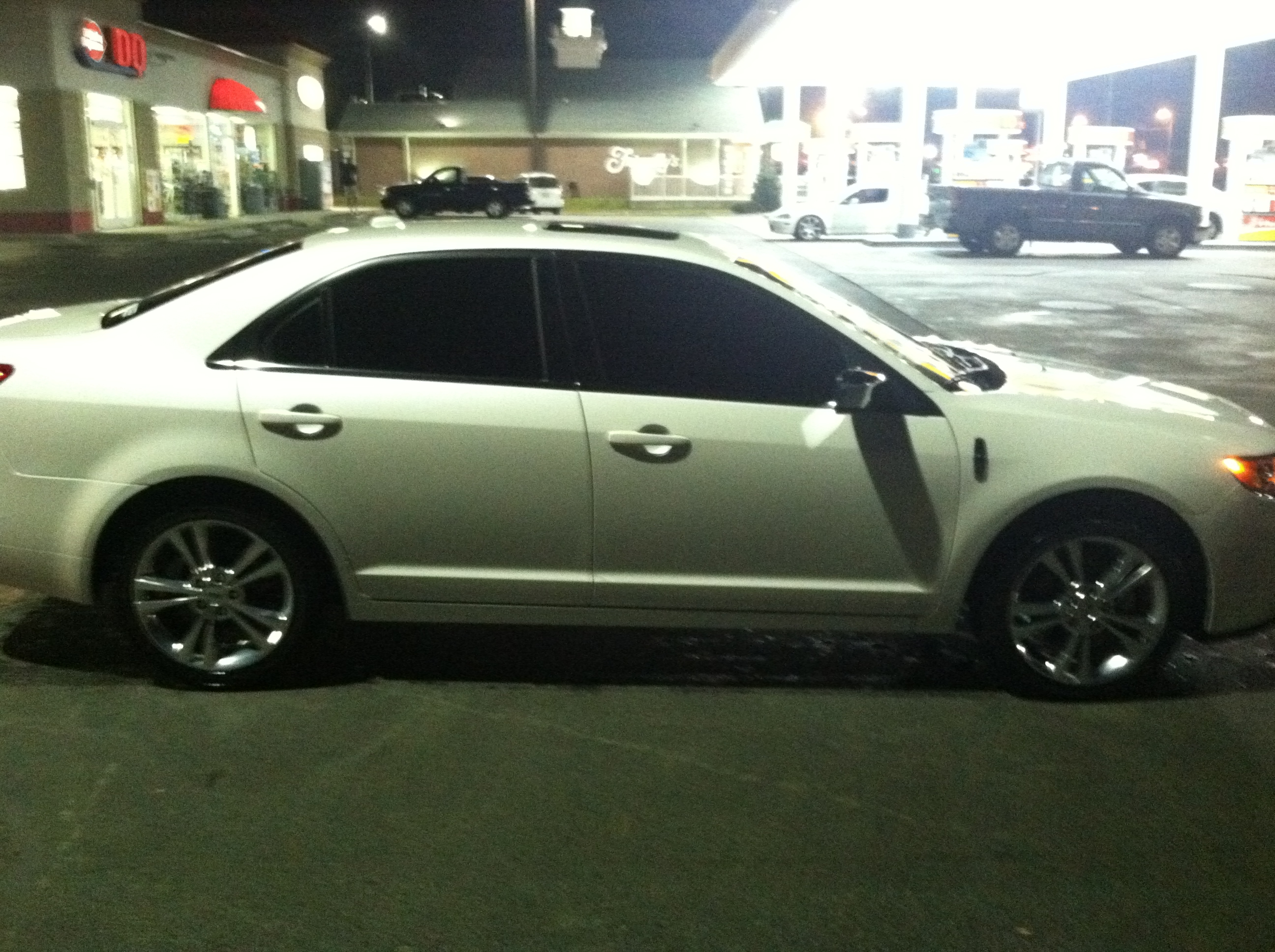 lumberton pricing se of for sale fusion used optima at features mazda edmunds sold ford kia
