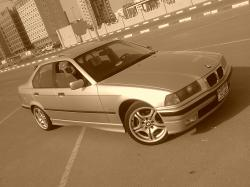 Dr-vanqewish_87s 1998 BMW 3 Series