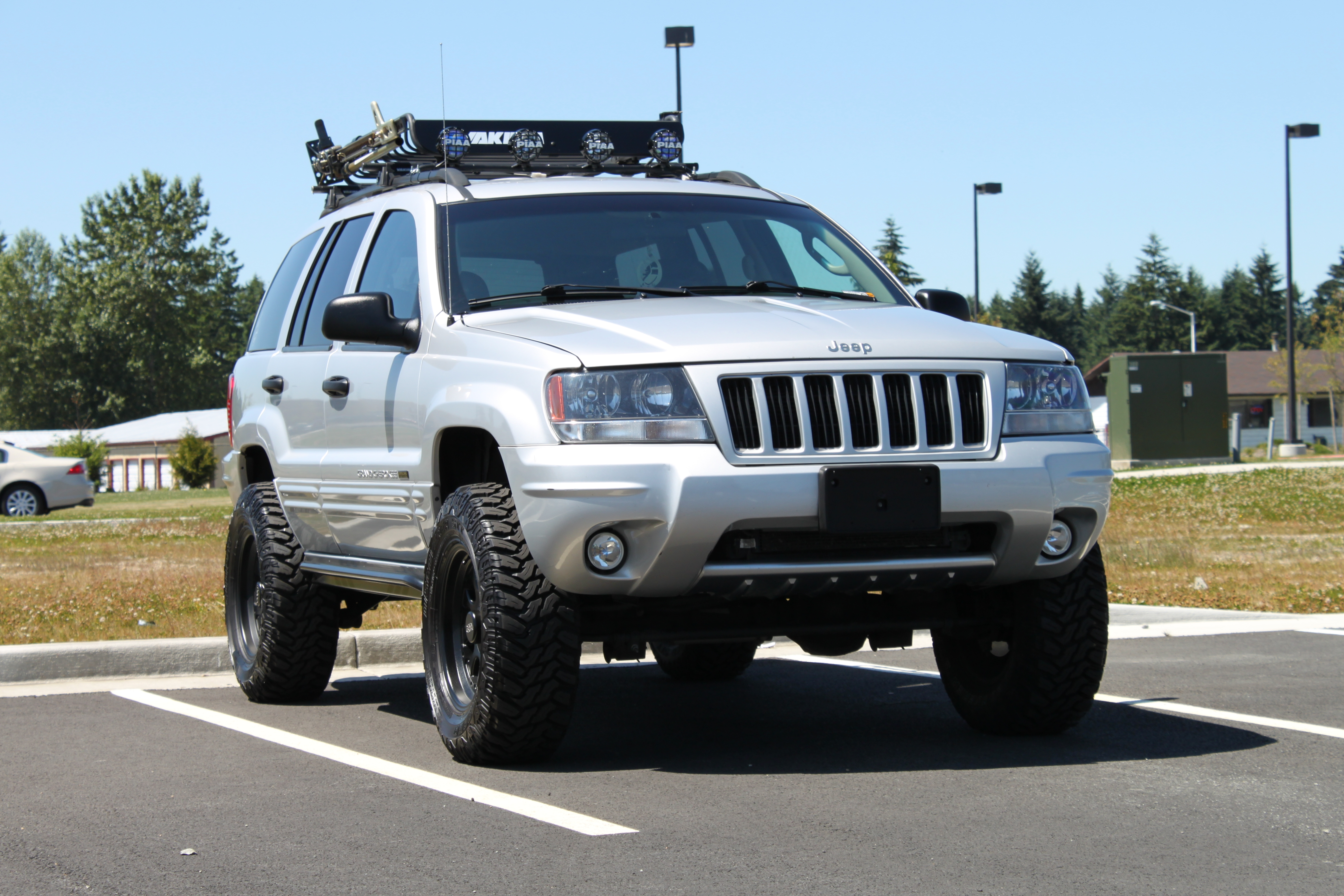 Mr_drew 2004 Jeep Grand Cherokee 39309834001_original; Mr_drew 2004 Jeep  Grand Cherokee 39309834006_original ...