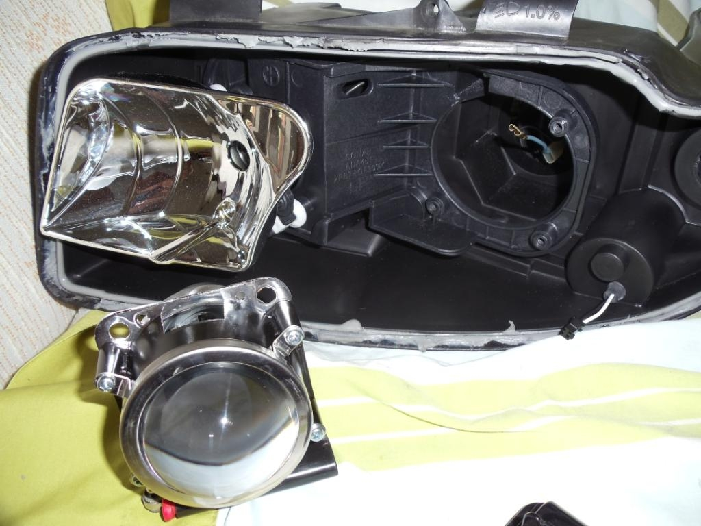 Another ReniA4 2004 Audi A4 post... - 15214205