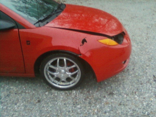 Another dale842 2007 Saturn Ion post... - 15214601